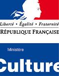 Logo de la DGLFLF