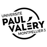 Logo de l'UM3
